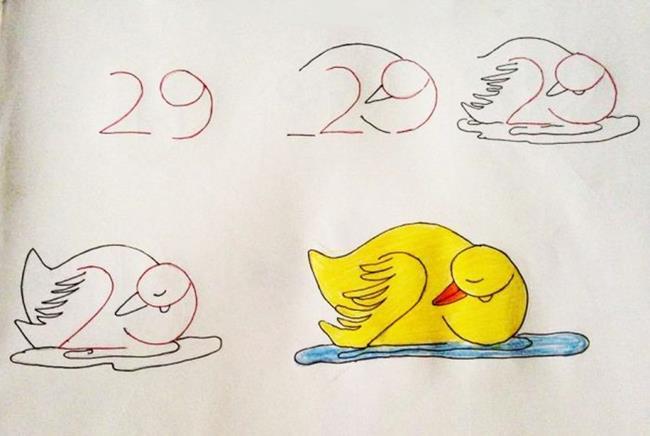 dica_desenho_01