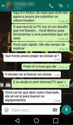 pegadinha__10