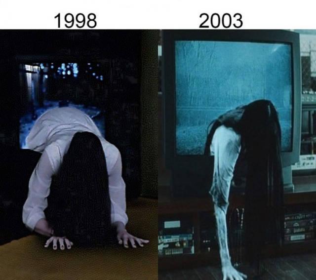 antes_depois_filmes_03