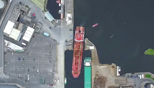 navio_porto