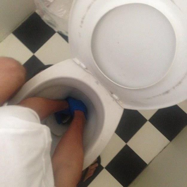 banheiro_cobra_02