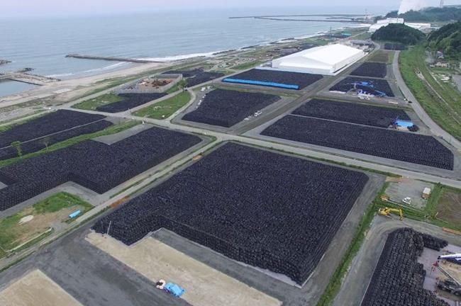 fukushima_09
