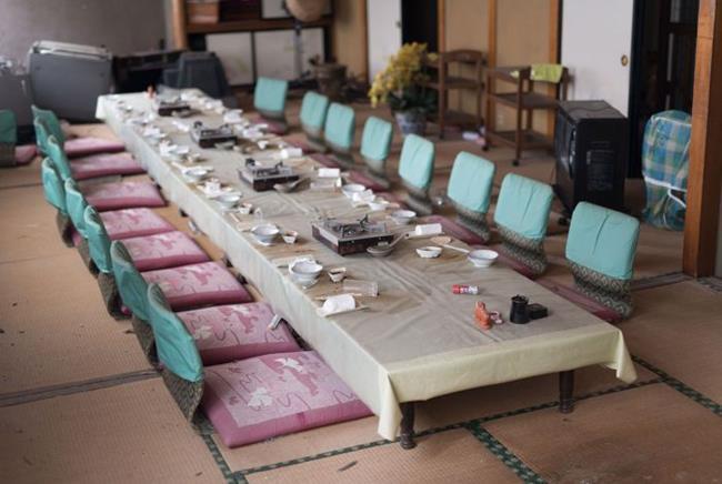 fukushima_11