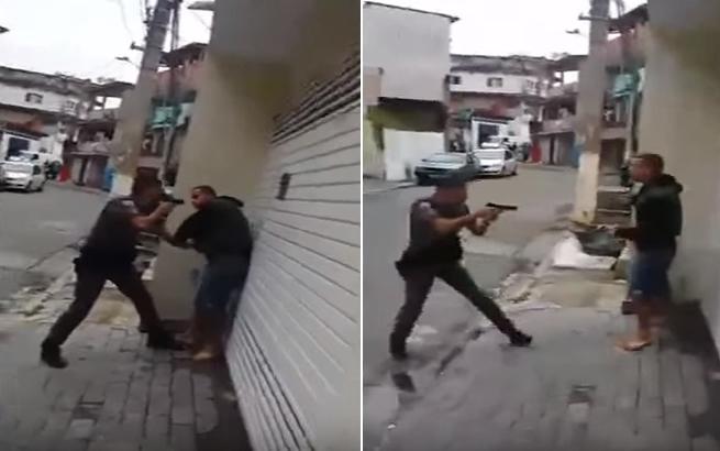 policial_abordagem