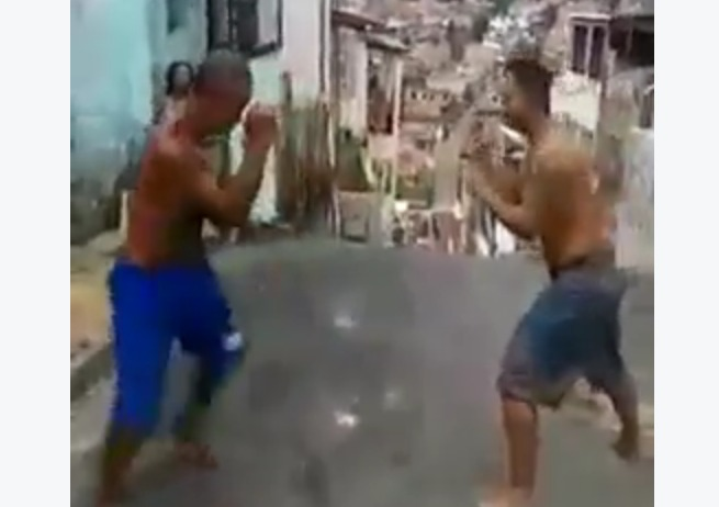 briga_favela