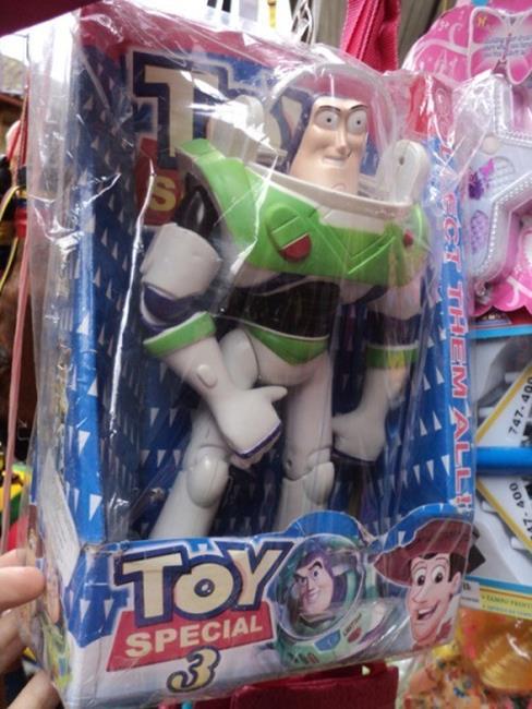 brinquedos__fail_14