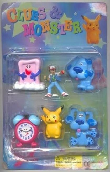 brinquedos__fail_15