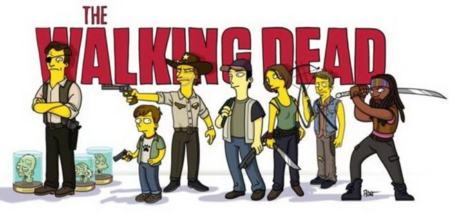 pop_culture_simpsonized_10