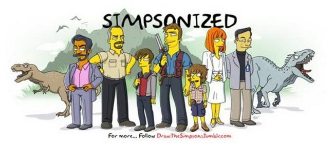 pop_culture_simpsonized_12