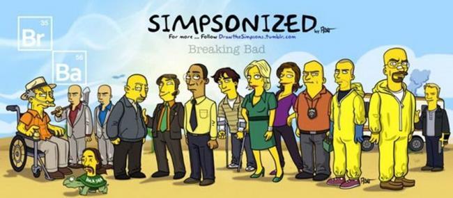 pop_culture_simpsonized_20