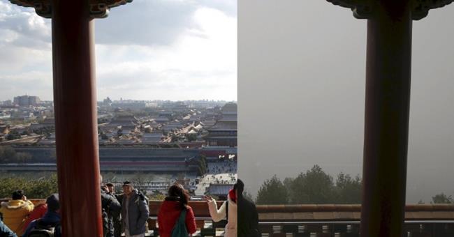 china_smog_14
