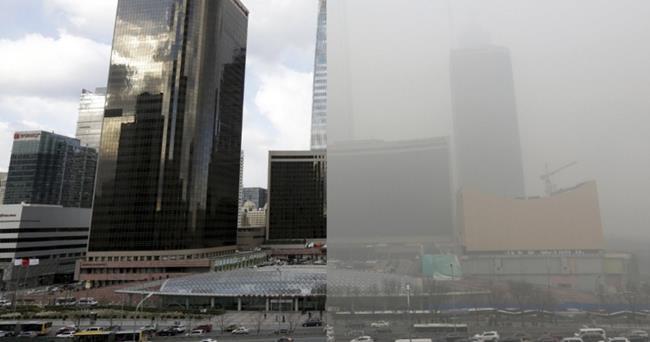 china_smog_15