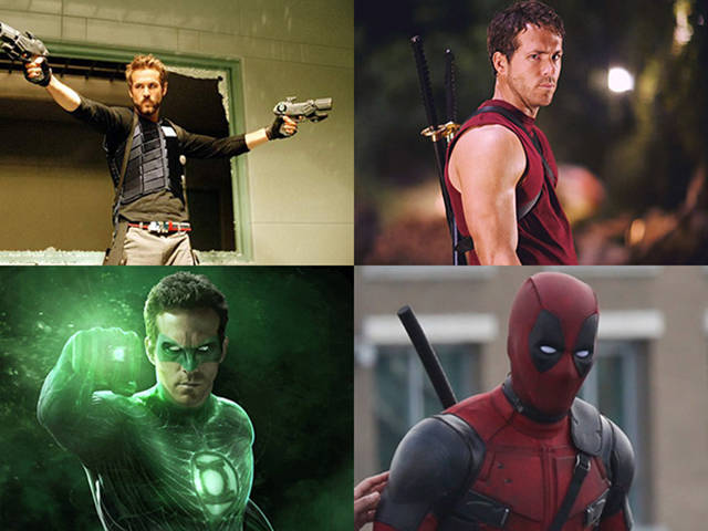 actors_and_actresses_who_have_starred_as_more_than_one_superhero_character_640_01