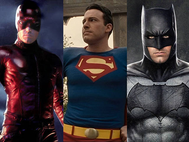 actors_and_actresses_who_have_starred_as_more_than_one_superhero_character_640_02