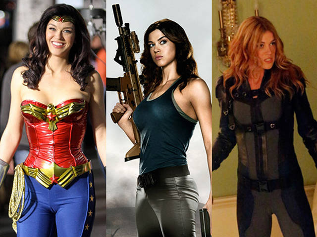 actors_and_actresses_who_have_starred_as_more_than_one_superhero_character_640_07