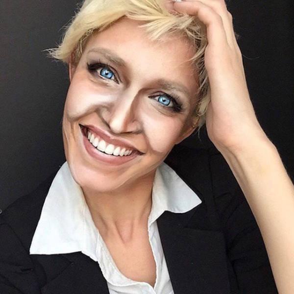maquiagem_celeb_13