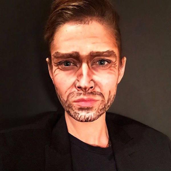 maquiagem_celeb_16
