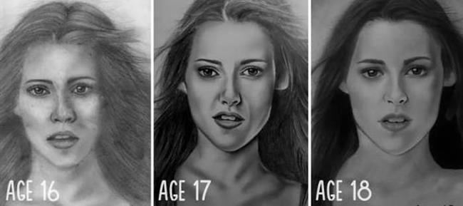 artists_age_16