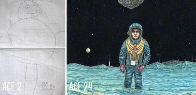 artists_age_20