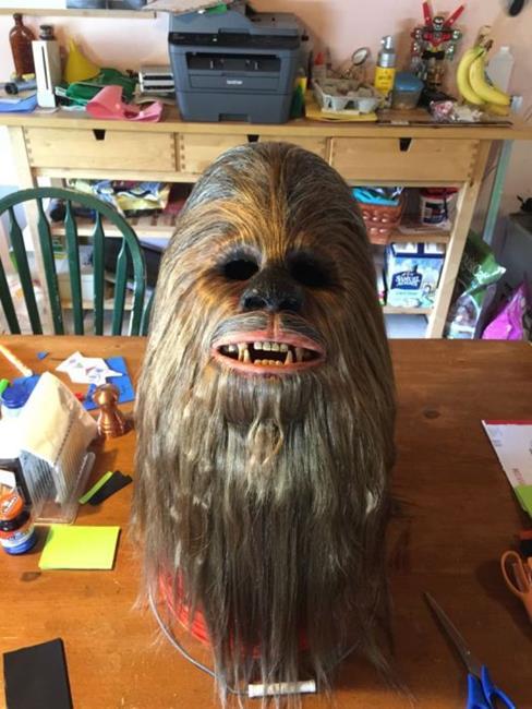 star_wars_chewbacca_15