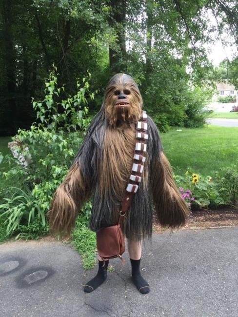 star_wars_chewbacca_18
