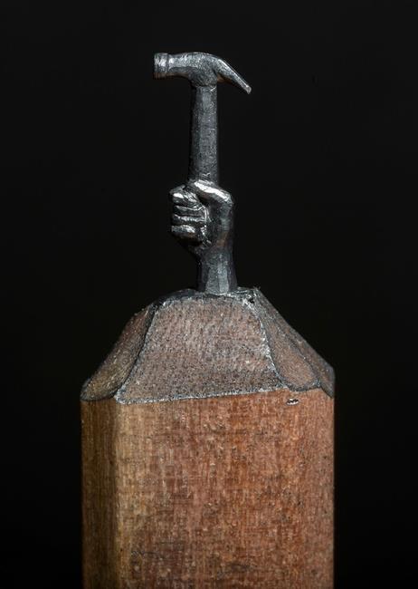 escultura_lapis_12