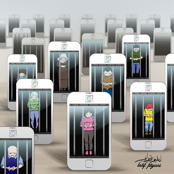 technology_30
