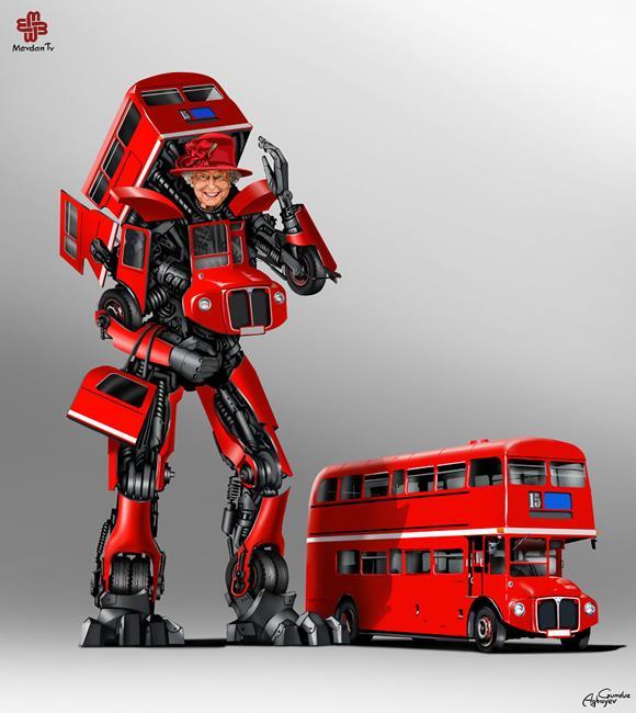 transformers_politicos_01
