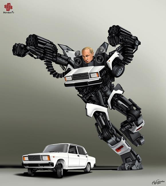 transformers_politicos_02