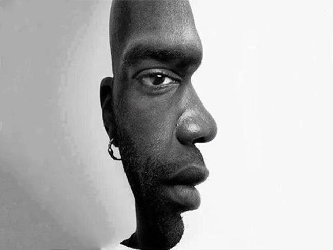 magical_optical_illusions_01