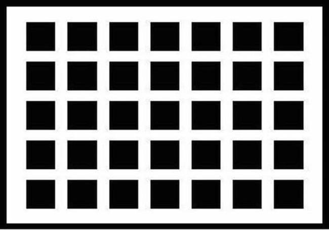 magical_optical_illusions_10