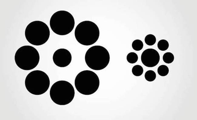 magical_optical_illusions_11
