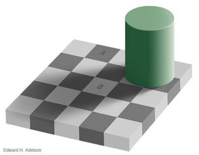 magical_optical_illusions_12