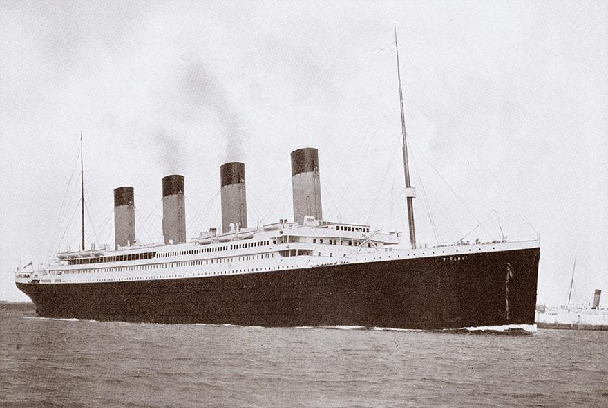titanic_19