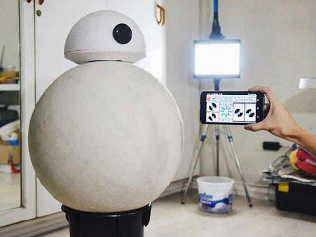 real_size_bb8_droid_09
