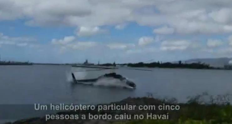helicoptero_caindo