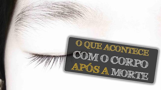 CAPA10