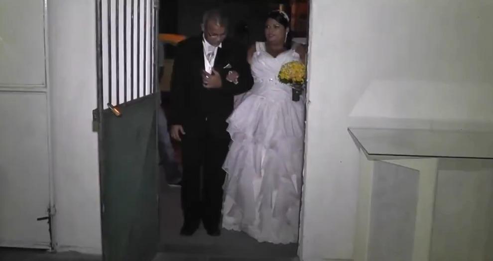casamento_fail_01