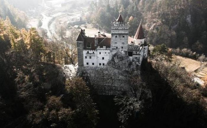 castelo_dracula_01