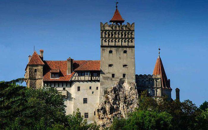castelo_dracula_02
