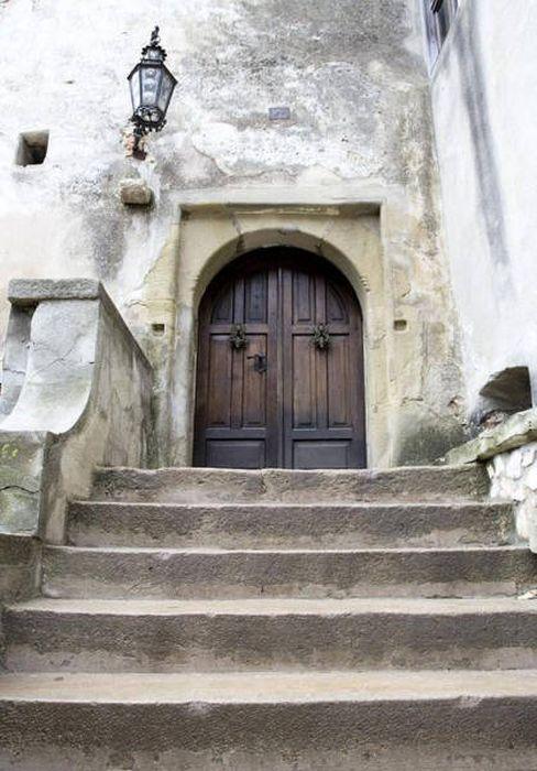 castelo_dracula_03