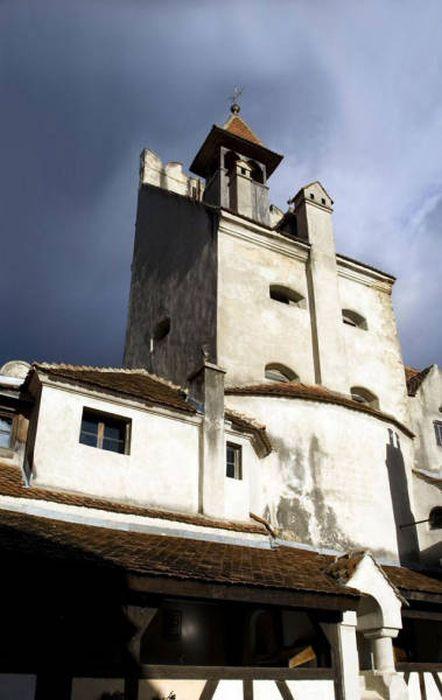 castelo_dracula_05