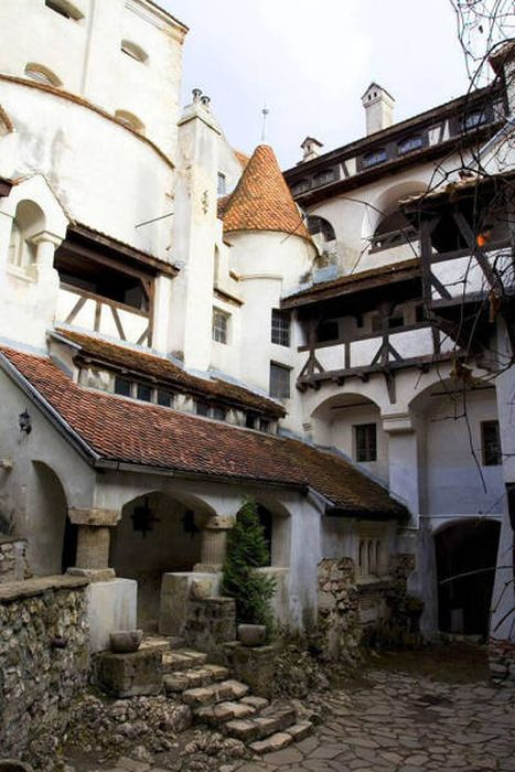 castelo_dracula_09