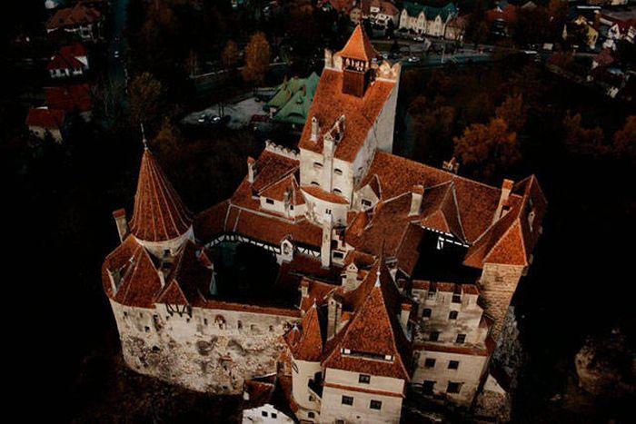 castelo_dracula_11