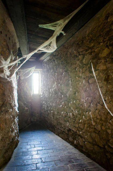 castelo_dracula_25