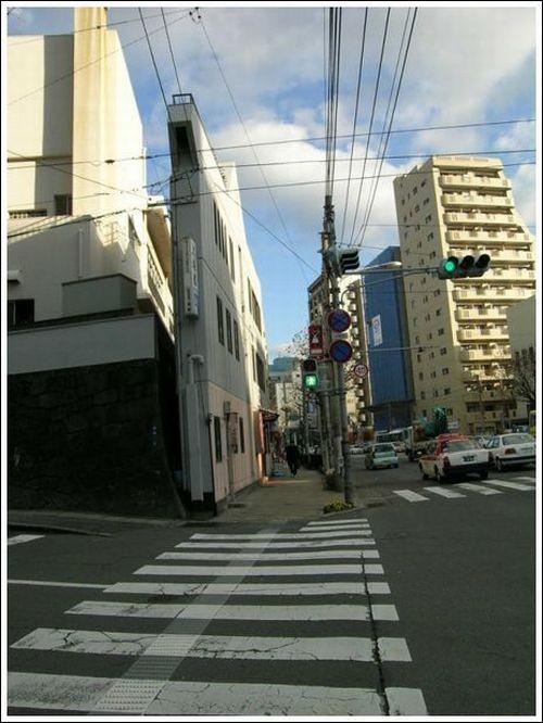 casa_japao_04