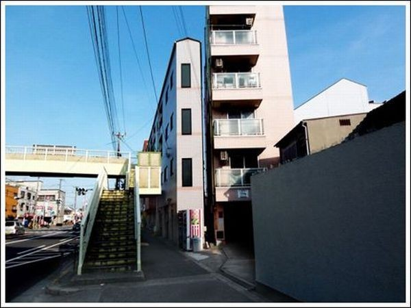 casa_japao_16
