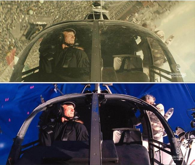 James_bond_special_effects_02