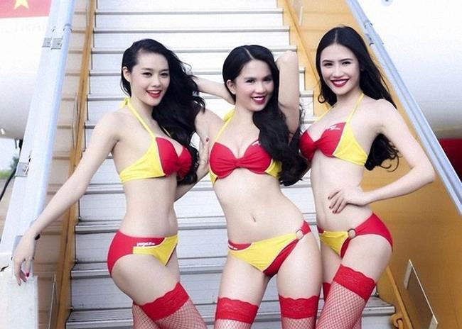 bikini_airline_06