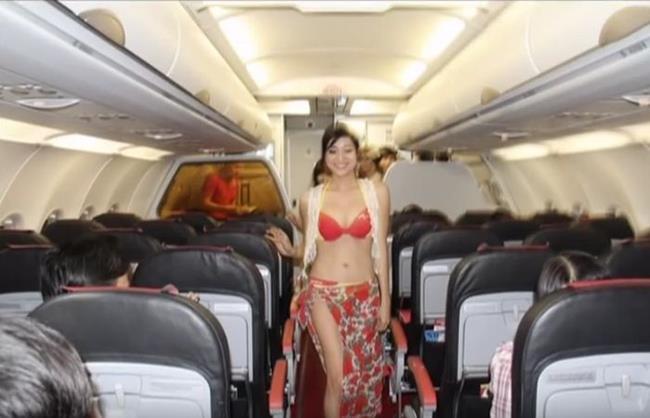 bikini_airline_09